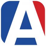 Aeries Mobile Portal