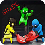 Walkthrough for Gang Game Beasts: Tricks and tips