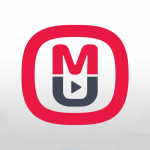Mixupload - музыкальный хаб.
