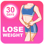 Weight Loss Exercise For Women At Home