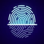 Блокировка Приложений Отпечатком Пальца И Пароль