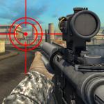 Отстрел зомби: FPS
