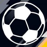 Ставки на спорт - Прогнозы на спорт