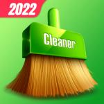 Очистка - мастер очистки