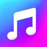 Free Music - бесплатная музыка без интернета