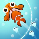 Fish Go.io