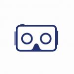 Vr тест: тест совместимости виртуальной реальности