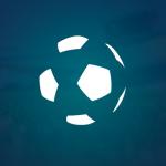 Футбольная викторина - игроки, клубы, турниры