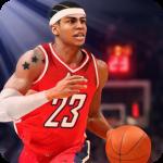 Бешеный баскетбол