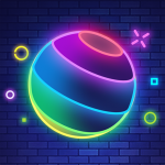 Hyper Plinko