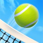 Tennis Clash 3D Sports