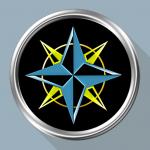 Polaris GPS-навигации