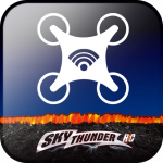 SkyThunder RC FPV
