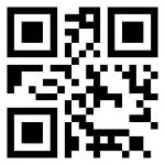 бесплатный сканер QR-кодов / сканер штрих-кода