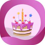 День рождения песни с именем: поздравления с днем