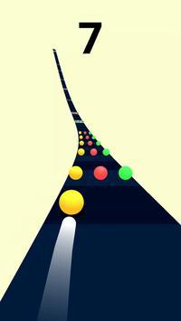Color Road! скриншот 1