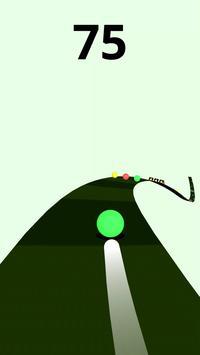 Color Road! скриншот 3