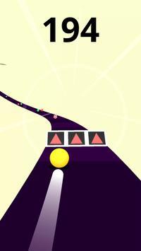 Color Road! скриншот 4