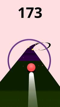 Color Road! скриншот 5