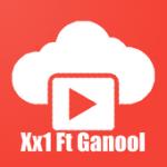 Xx1FtGanool