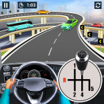 City Coach Bus Simulator 2020
