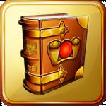 Book Of RaS Slot Machine 2020