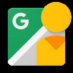 Google Просмотр улиц