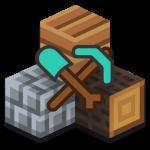 Строитель для Minecraft PE