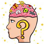 Trick Me: логические головоломки