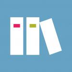 ComicScreen - ComicViewer