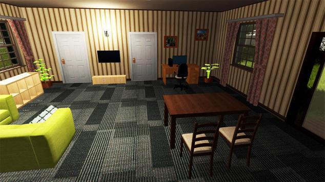 House Designer: Fix & Flip скриншот 2