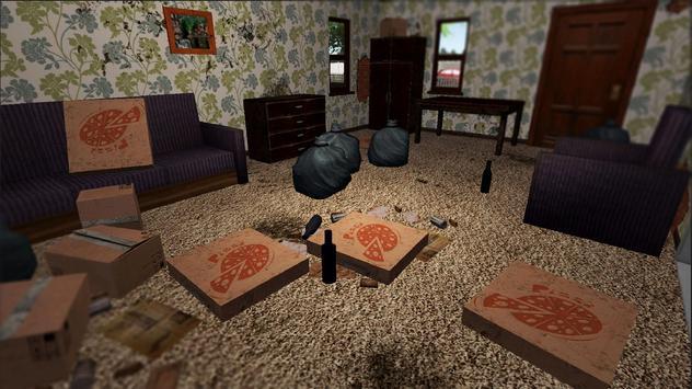House Designer: Fix & Flip скриншот 4