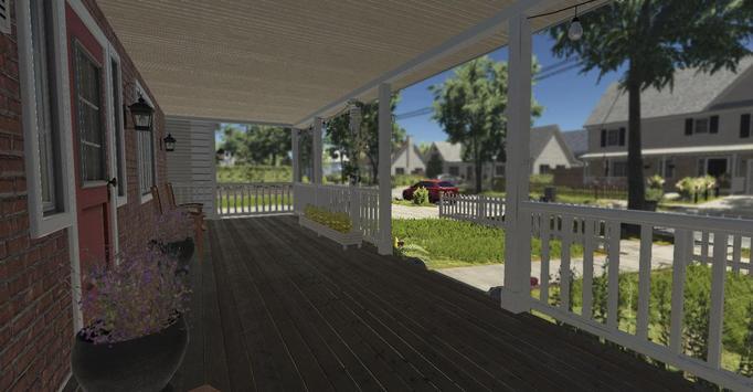 House Designer: Fix & Flip скриншот 5
