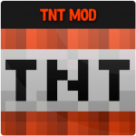 ТНТ Моды для Майнкрафта