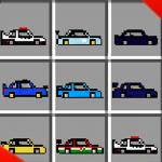 Машины для Майнкрафта