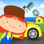 Доктор Машинкова: Игры Головоломки для Детей