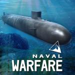 Симулятор Подводных Лодок: Военно-Морская Война
