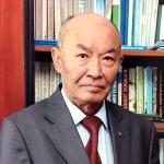 Абдулла Орипов шеърлари