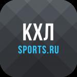 КХЛ | Кубок Гагарина. Плей-офф 2021