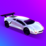 Car Master 3D
