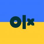 OLX.ua - Объявления Украины