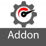 Instant Boost (Addon for Gamers GLTool)