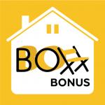 BOXX Bonus