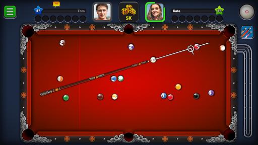 8 Ball Pool скриншот 2