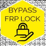 Bypass FRP Lock