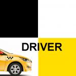 Яндекс Такси для водителей