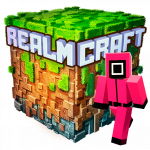 RealmCraft 3D