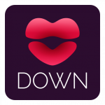 DOWN: встречайся с лучшими :)