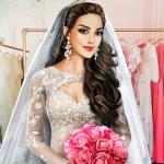 Супер Свадебный Стилист 2020