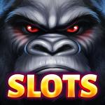Ape Slots
